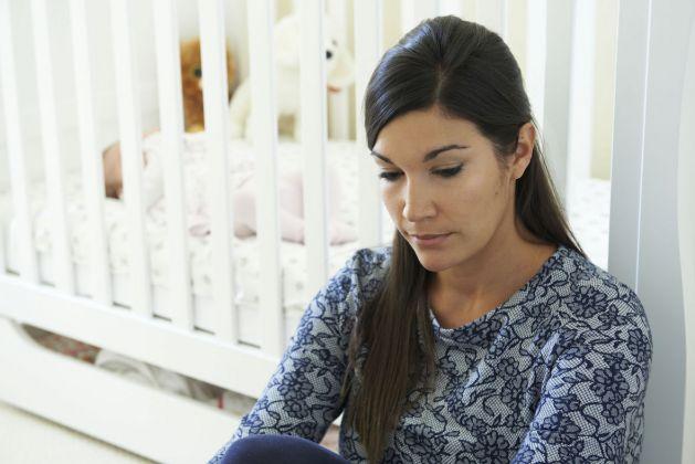 Dicas para prevenir o estresse pós-parto