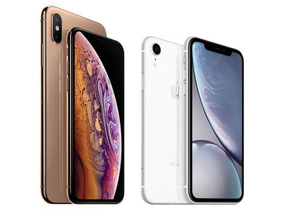 Conheça as novidades da Apple: iPhone XS, iPhone XS Max, iPhone XR e Apple Watch 4