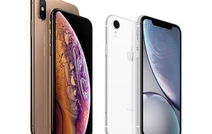 Conheça as novidades da Apple: iPhone XS, iPhone XS Max, iPhone XR e Apple Watch 4