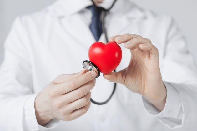 Saiba qual é a hora certa de procurar um cardiologista