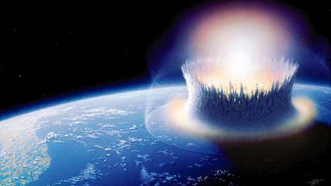 Conheça a teoria que explica como será o fim do universo