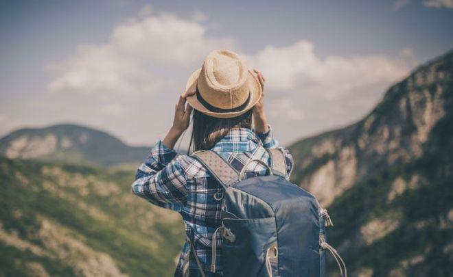 Dicas para mulheres que querem viajar sozinhas