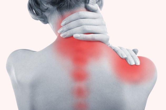 Saiba o que fazer com as chamadas dores crônicas