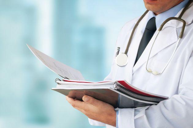 Conheça alguns casos médicos bizarros já registrados