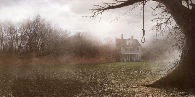 5 Maldições que assolaram sets de filmes de terror na vida real