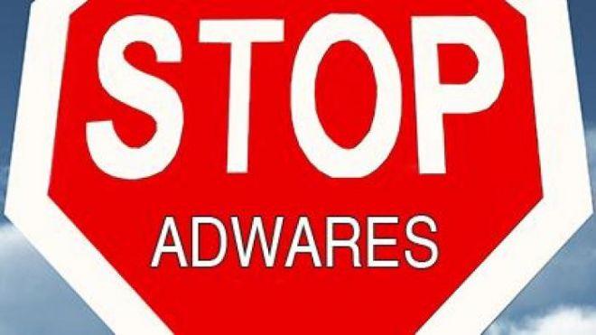 Saiba como remover adwares e propagandas do navegador