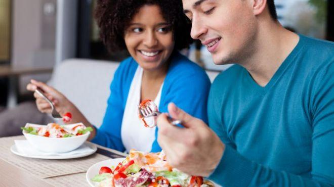 6 dicas dos médicos para ficar bem e saudável