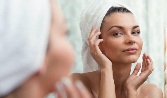 Confira itens básicos para cuidar da pele ao longo do dia