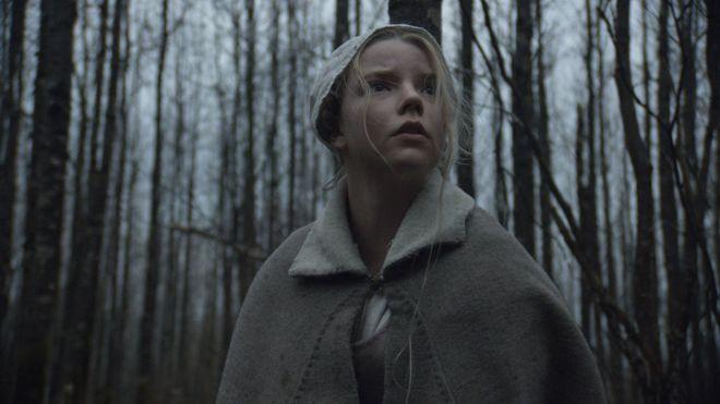 Stephen King: Conheça os filmes e séries recentes indicados pelo mestre do terror