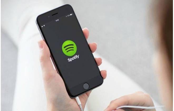 Saiba como encontrar as melhores playlists no Spotify