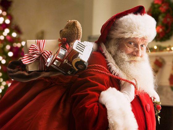 Curiosidades natalinas para entrar no clima de Noel