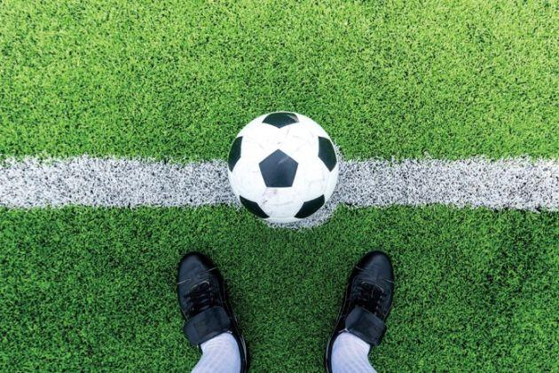 Confira algumas curiosidades sobre o futebol
