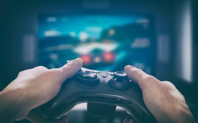 Confira algumas curiosidades sobre os videogames