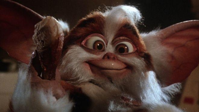 8 Curiosidades sobre os Gremlins