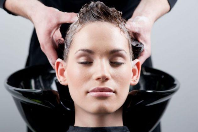 Conheça os benefícios do detox capilar