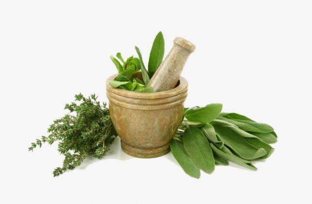 7 remédios caseiros para desequilíbrio hormonal