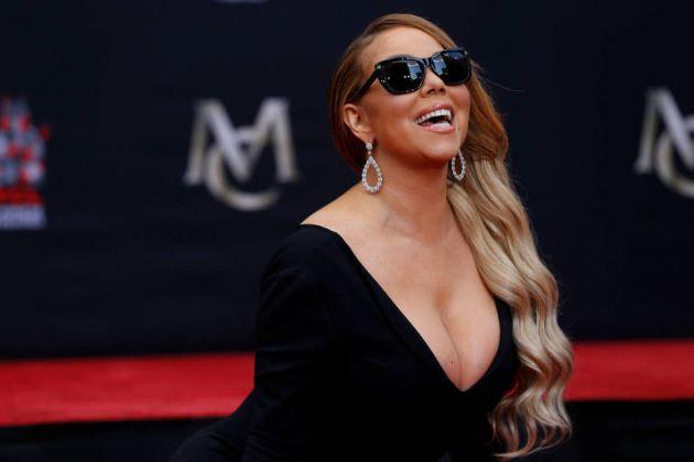 Relembre algumas das grandes polemicas de Mariah Carey