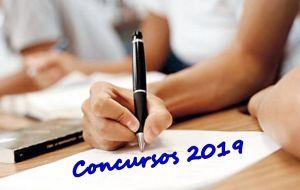 Confira alguns dos concursos mais aguardados de 2019