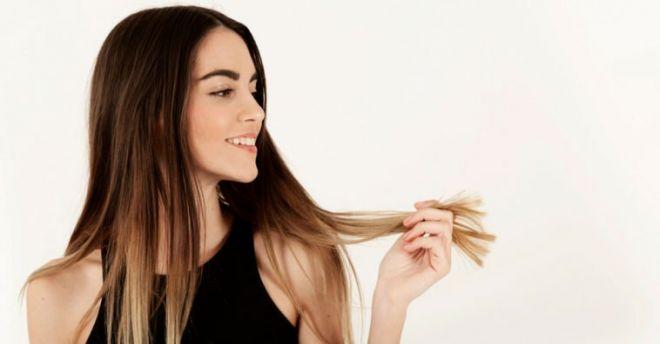 Confira os benefícios do tônico de alho para os cabelos