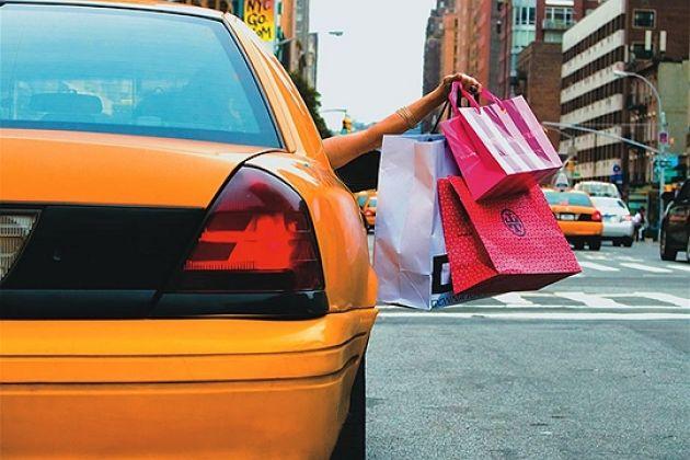 Dicas para se dar bem nas compras em Miami