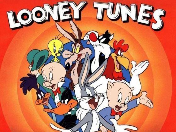 Looney Tunes: Conheça algumas curiosidades sobre este clássico desenho