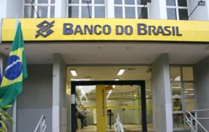 Confira dicas para passar no concurso do Banco do Brasil