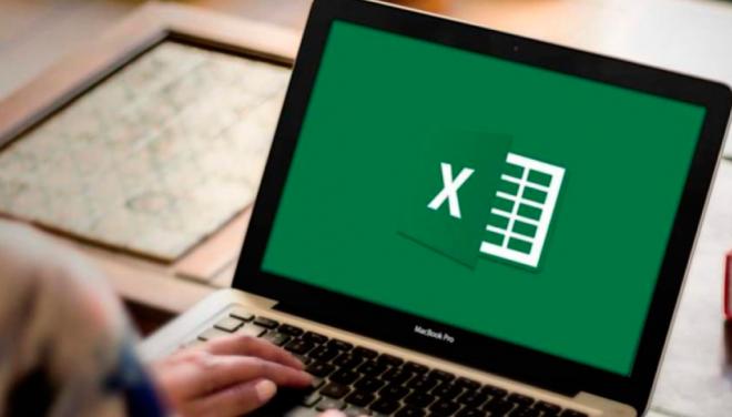 Dicas para criar uma tabela organizada no Excel