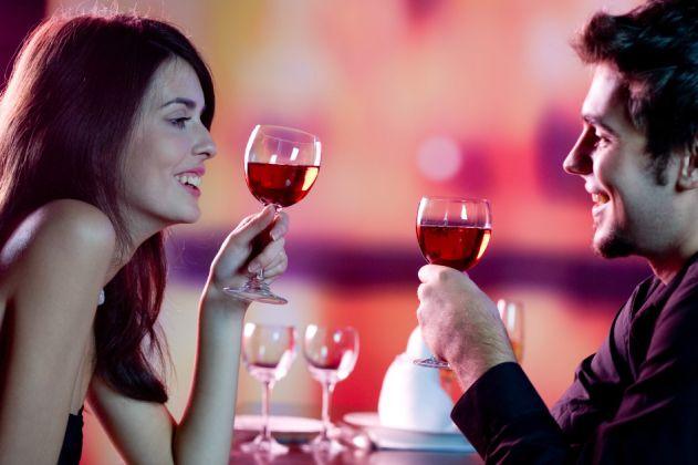 Por que o Brasil não comemora o Dia dos Namorados em 14 de fevereiro