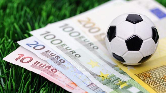 4 dicas de apostas desportivas no Brasil