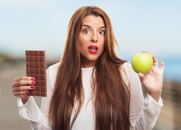 Dicas para comer chocolate na páscoa sem culpa