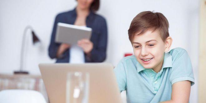 Dicas para proteger crianças e adolescentes nas redes sociais