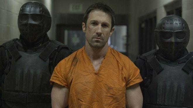 Os 5 piores filmes do começo de 2019