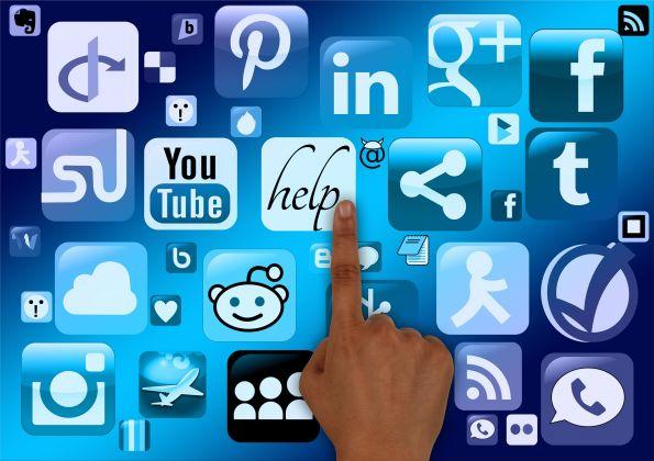 Conheça algumas das redes sociais mais bizarras que já existiram no mundo
