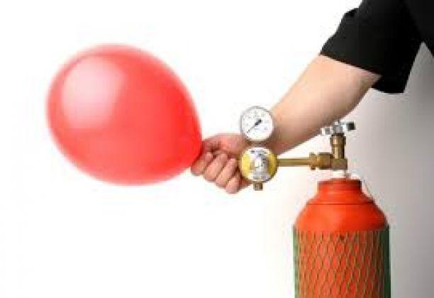 5 curiosidades sobre o gás hélio
