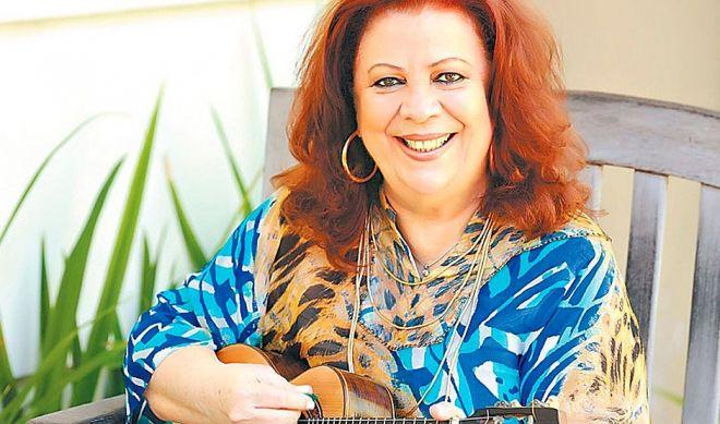 Beth Carvalho: As melhores curiosidades sobre a sambista