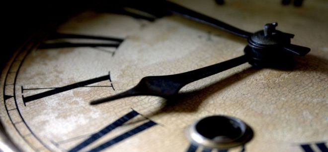 Conheça algumas teorias reais sobre viagem no tempo