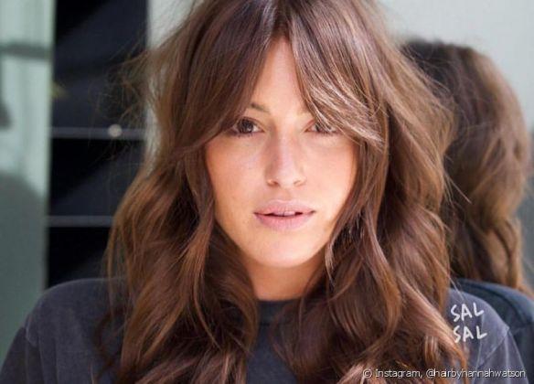 6 cortes de cabelo femininos que ficam bem em qualquer idade