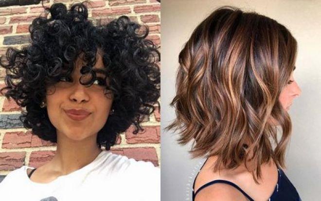 Confira tendências de cortes e cabelos para outono