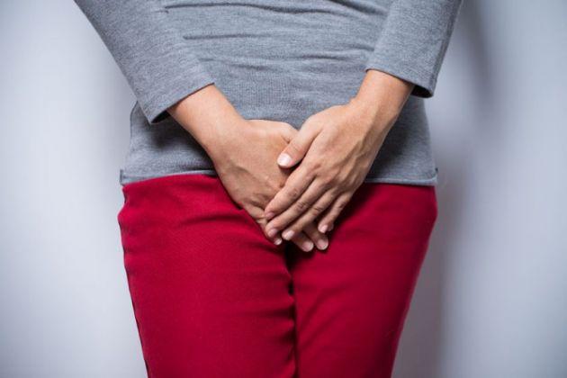 Conheça diferentes tipos de incontinência urinária