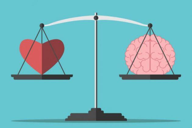 Saiba o que é Inteligência Emocional e como ela pode ajudar no dia a dia