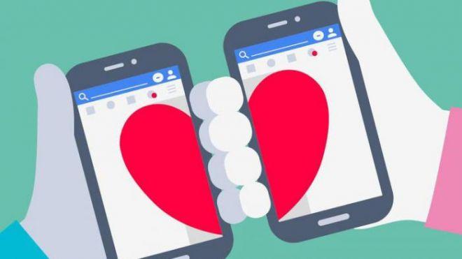 Entenda melhor como funciona a nova plataforma do Facebook, o Dating