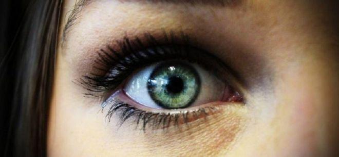 10 curiosidades malucas sobre os olhos