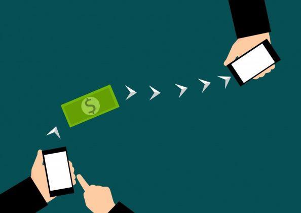 Conheça vantagens e desvantagens de usar um banco digital