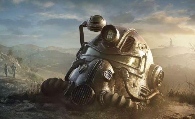 6 curiosidades sobre a franquia de RPG Fallout