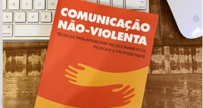 Livros para entender e aplicar a comunicação não-violenta com os filhos