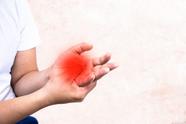 O que fazer para prevenir doenças nervosas periféricas