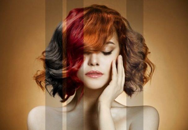 5 mitos e verdades sobre cabelos tingidos