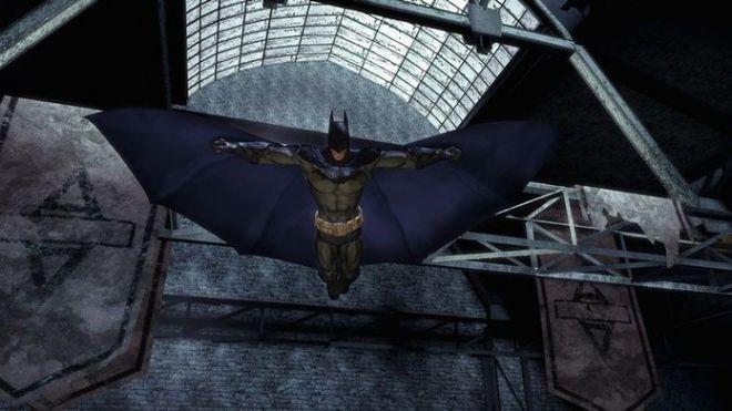 Batman: Arkham Asylum completa 10 anos. Confira algumas curiosidades
