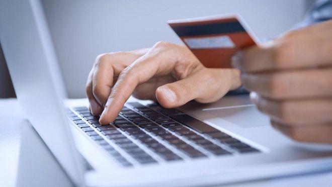 Conselhos na hora de fazer avaliações em lojas online