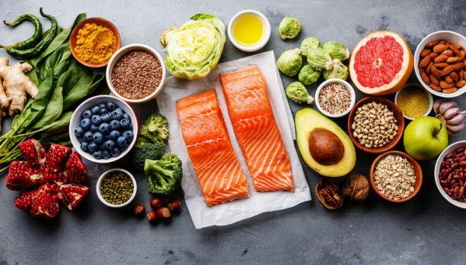 Saiba como perder peso com a Dieta Nórdica